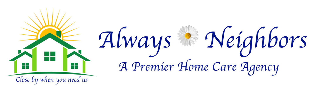 Always Neighbors Home Care Agency
